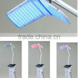 590 Nm Yellow PDT-01 Phototherapy Facial Led Light Therapy Skin Care PDT Beauty Machine Led Light Therapy Home Devices