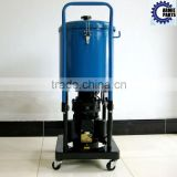 Electric Motor Grease pump 25L