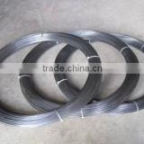 High quality titanium wire rope from Boyang