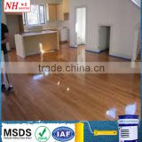 good leveling flooring 3D epoxy resin coating                                                                         Quality Choice
