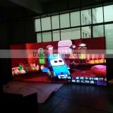 Led Display manufacture xxx video P3/P3.75/P4/P4.75/P5/P6/P7.62/P8/P10/P12/P16,led panel display,outdoor advertising led display