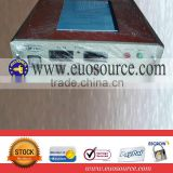 AC to DC anodizing plating power supply rectifier ZF-300A-18V