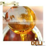 DE 42 brown rice syrup in bulk 1.4ton IBC