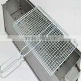 Anping outdoor bbq grate grill wire mesh price, for sale