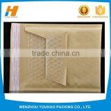nontoxic custom design recycled colored kraft bubble paper envelope made in China                                                                         Quality Choice
