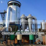 LPG Chlorophyll spray dryer/Generation spray dying machine/spray drying equipment/Atomizatinon spray dryer