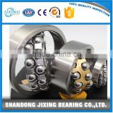 1213 self-aligning ball bearing / good quality with best price ball bearing / bearing supplier