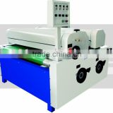 UV putty filling machine