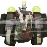UEI-8323 pod pack, paintball pod packs, paintball harness, paintball pod harness, paintball gear, paintball products, paintball