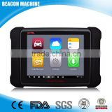 BEACON AUTEL MaxiSYS MS906 Android 4.0 BT/WIFI Auto Diagnostic Scanner