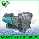 Wenling 220v rotary vane water pump,good quality electric cpm130 rotary vane water pump,stainless deep well pump