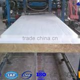 glue for mineral wool sandwich panel