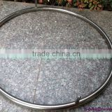 Titanium Wheelchair Rim High Quality Titanium Bike Wheel Rim China Made Titanium Bicycle Wheel Rim for Wheelchair or Bikes