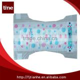 Baby Diapers from Turkey/Raw Material of Baby Diapers