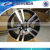 20-inch Alloy wheel For Discovery 4 manufacturer Pouvenda 4x4 accessories