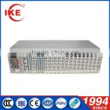 INquiry about Foshan Nanhai Hotel PABX Telephone System TC-864B