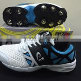 AS Cricket Shoes Spike - T20 Blue