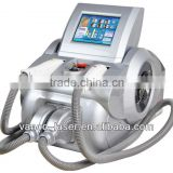 Redness Removal Wholesale Price E-light Ipl And Lips Hair Removal Rf Smooth Wrinkles Face Lifting