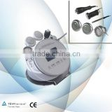 Promotional Product In March Magnetic BIO Led Light For Skin Care Jade PDT Beauty Machine 470nm Red