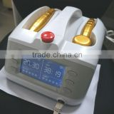 Miracle Light of Life Medical Laser Treatment Equipment