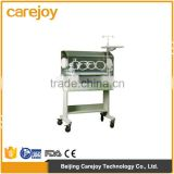 China Hospital Emergency & Clinics Apparatus Baby Infant Incubator, Neonatal Incubator