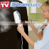 Kawachi Steam Buddy Handheld Cleaning Steamer