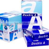 INQUIRY ABOUT a4 paper manufacturer in China a4 copy paper a4 paper for all the world buyers