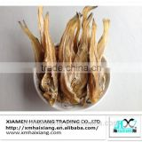 Dried salted cod fish(himetara) for sale