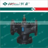 DF/F-08 series cast iron valve Over 20 years experience factory supply high quality level