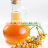 100% Natural Sea Buckthorn oil for weight loss