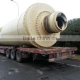 2015 newly ball mill butcher equipment for cement