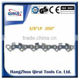 Chainsaw Parts Roll Saw Chain mini 3/8""