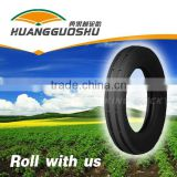 14 inch rice and cane tractor tires with best prices