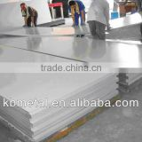 421 stainless steel sheet