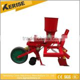 Wheat Seeder / Corn Seed Planter / Seeder For Tractor