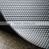 truck accessiories truck bed rubber mat matting floor flooring