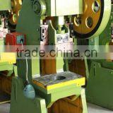 Rubber Compression Molding Hydraulic press hydraulic sheet drawing