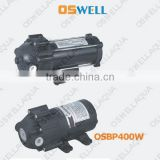 high quality ro water booster pump