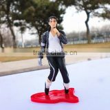 super star pvc action figure,michael jackson plastic action figure,oem custom pvc plastic action figure
