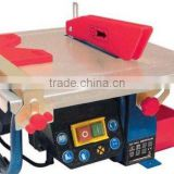 ELECTRIC TILE CUTTER (TILE SAW)