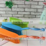 More style of good quality ceiling/gutter cleaning gutter tool belt