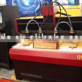 SUDA VG1313 CNC ENGRAVING MACHINERY--Four Spindle motor