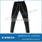high quality compression wear for men