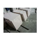Wear Resistant Durable Artificial Marble Granite Slabs for Countertops and Kitchen Tops