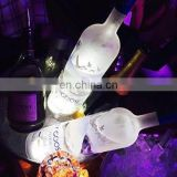 LED Bottle glorifiers - bottle sticker light - LED glorifier