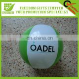 Hight Quality Cheap Plastic Printed Inflatable Ball