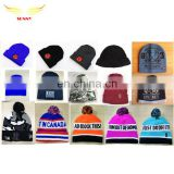 Beanie Winter Hat style trendy winter warm hats