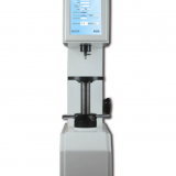 THR-45DT Surface Rockwell hardness tester