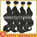 aa grade brazilian remy hair extension