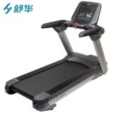 Commercial treadmill,Smart treadmill,Brand treadmill,Fitness treadmill